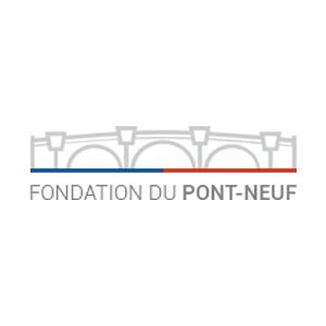 Fondation Pont Neuf