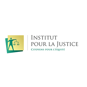Institut_pour_la_justice_logo