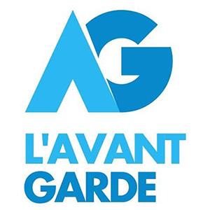 Logo_de_L'AVANT-GARDE_(mouvement_politique)