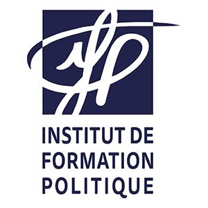 Logo_de_l'Institut_de_Formation_Politique