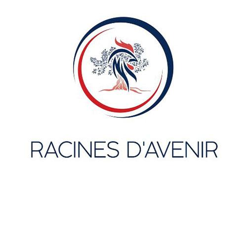 Racine2