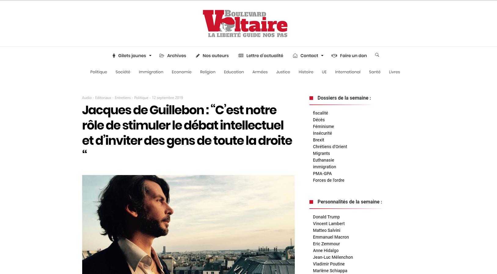 2019-09-12 11_05_03-Jacques de Guillebon _ _C'est notre rôle de stimuler le débat intellectuel et d'