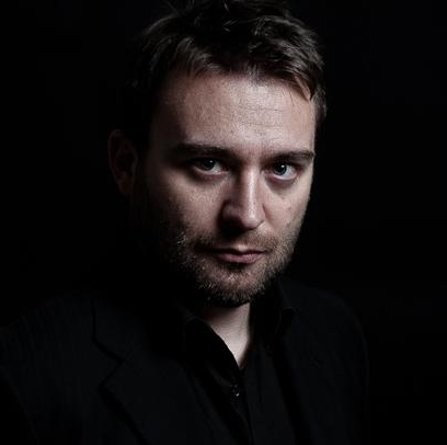 Laurent Obertone - Essayiste