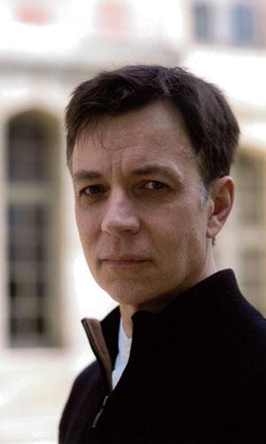 Olivier Rey - Philosophe