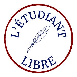 letudiant libre